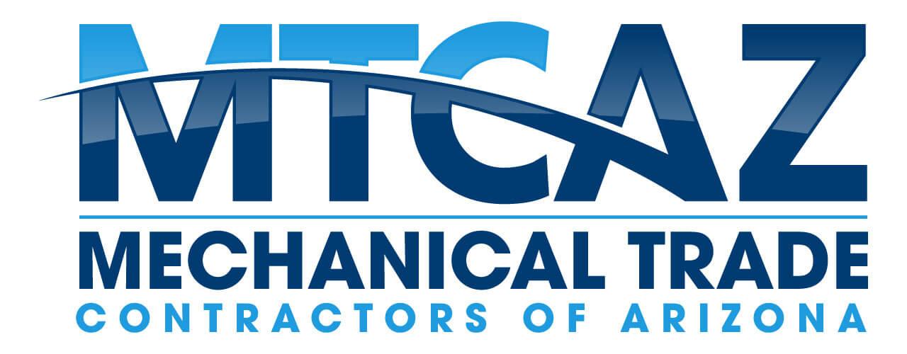 MTCAZ Logo