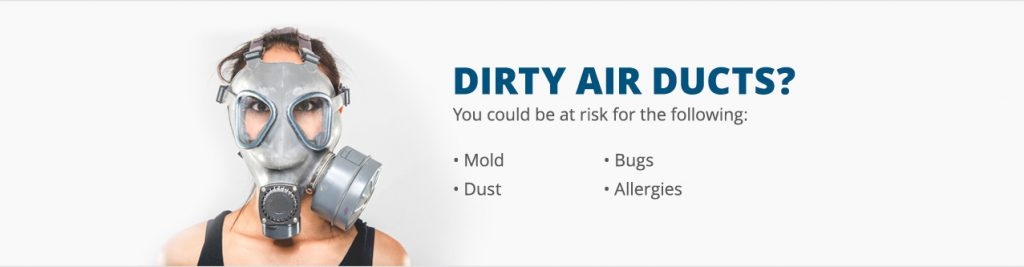 A-Z Air Duct, Your Air Duct Cleaning Company in Phoenix