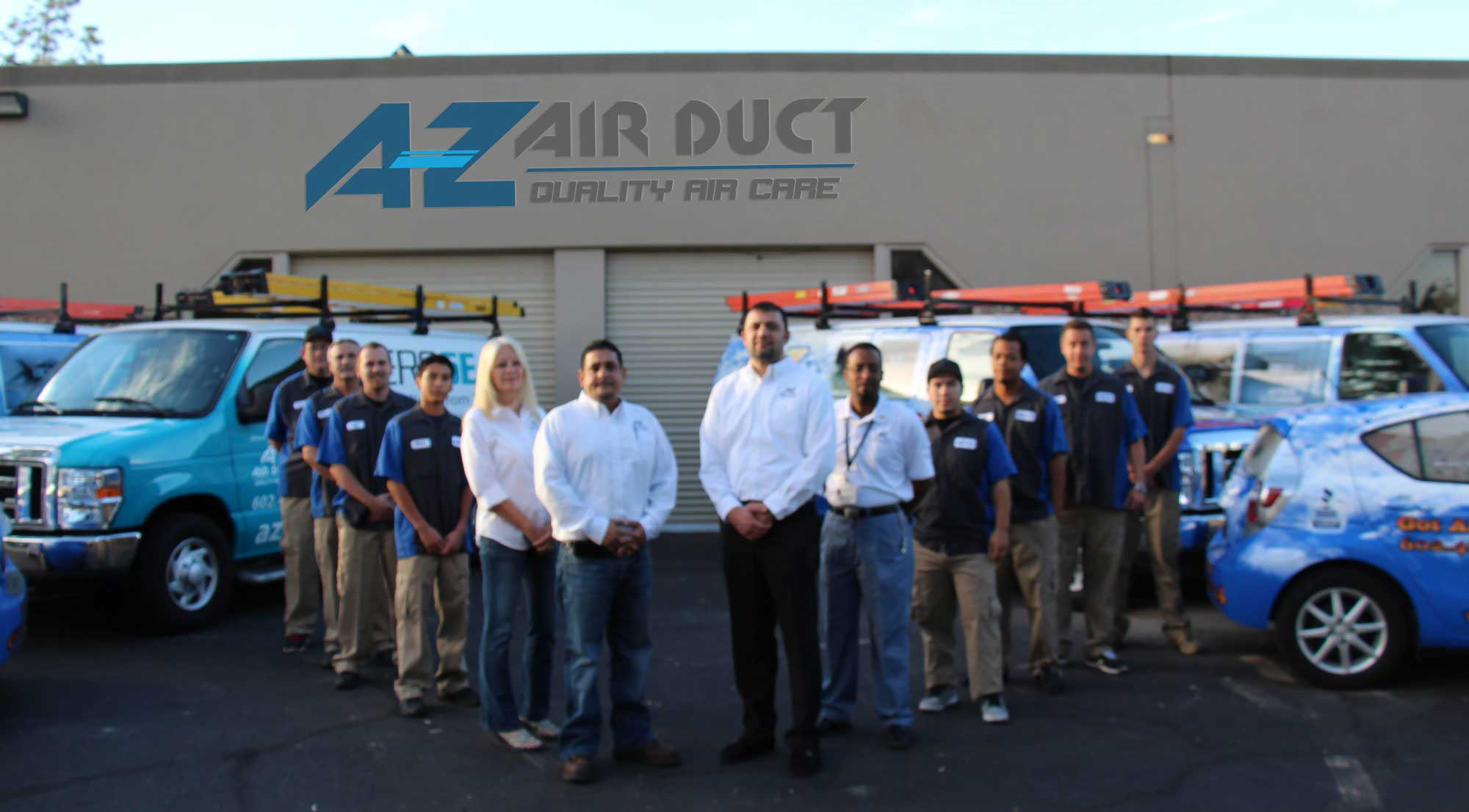 AZAIRDUCTcompany_pic