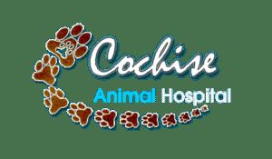 Cochise Animal Hospital