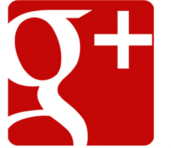 google-plus-red-logo-vector1
