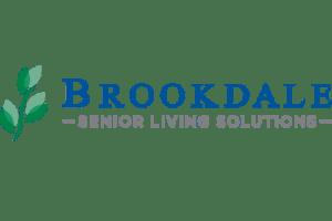 logo-brookdale-copy