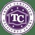 tc-icon-70x70