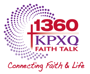 KPXQ_Logo_FaithTalk_CFL-01