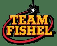 Team Fishel