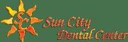 Sun City Dental Care