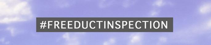freeductinspection-686X148