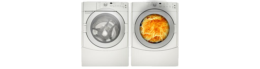 az__0000_Dryer-Fire