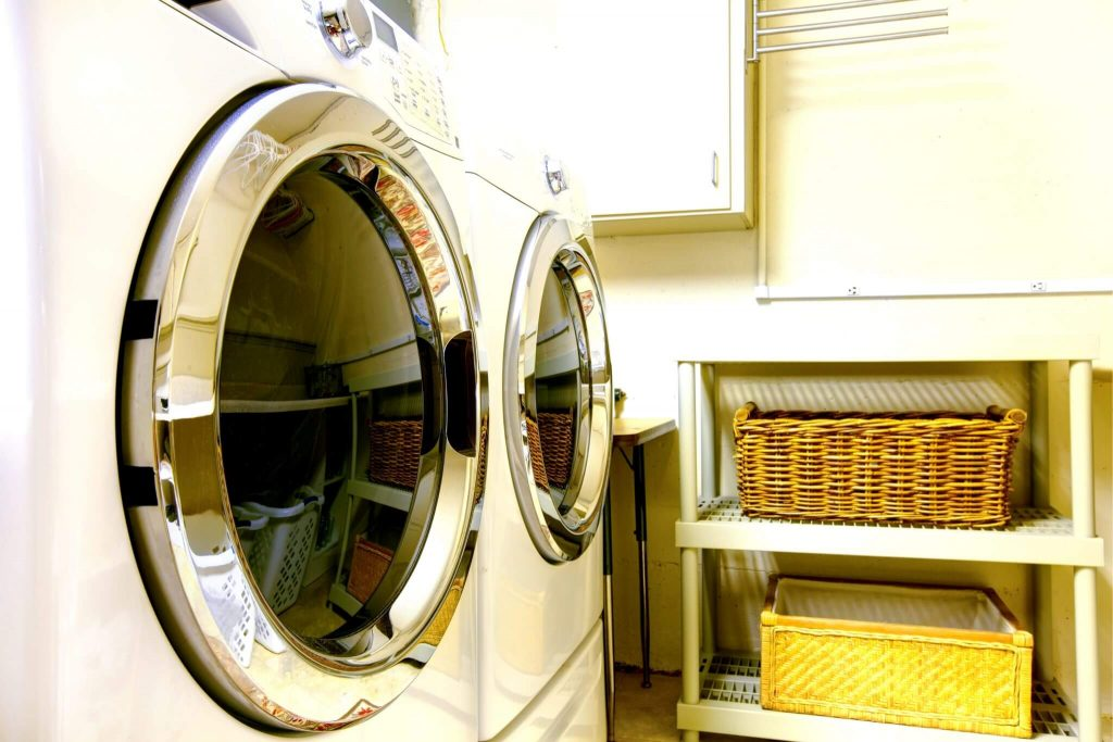 How Much Does Dryer Vent Cleaning Cost? | A-Z Air Duct ...