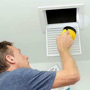 az-air-duct-cleaning