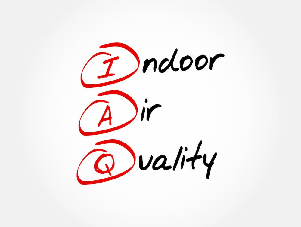 By dizain air quality (1)